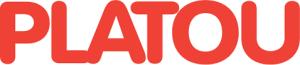 Platou Logo