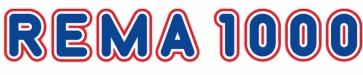 rema 100 logo