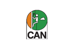 logo_can