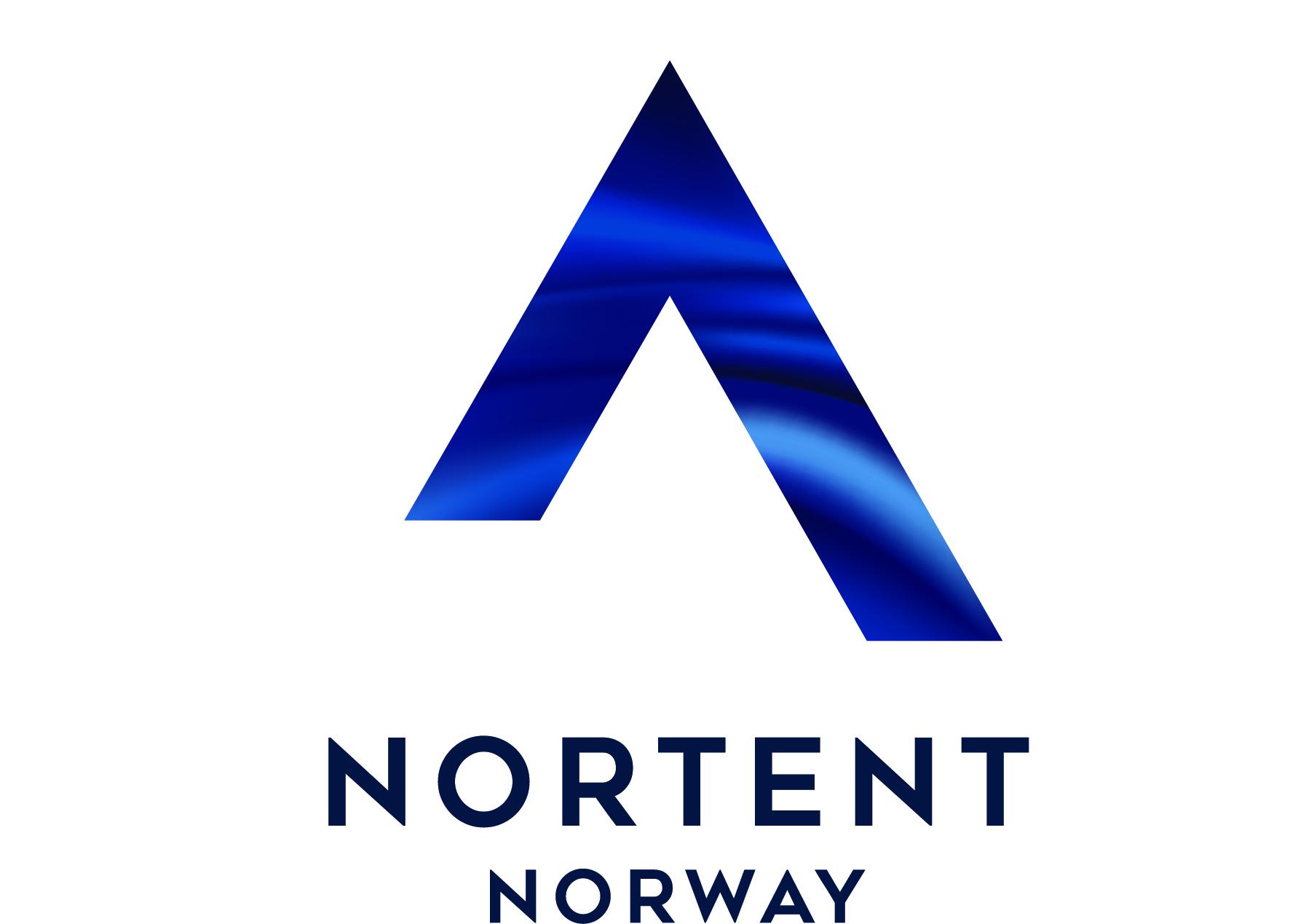 Nortent_ORIG